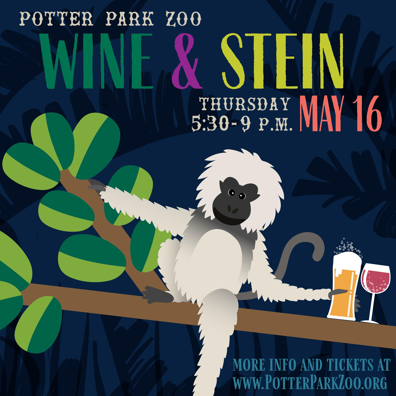 Wein & Stein banner